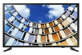 Samsung 40 Inch LED TV (UA40M5100)