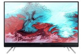 Samsung 43 Inch LED Full HD TV (UA43K5300)
