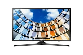 Samsung 43 Inch LED Full HD TV (UA43M5100)