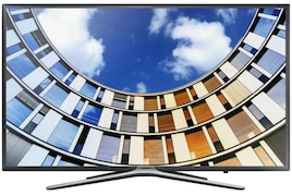 Samsung 43 Inch LED Full HD TV (UA43M5570)