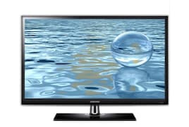 Samsung 46 Inch LED Full HD TV (UA46D5500RR)
