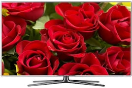 Samsung 46 Inch LED Full HD TV (UA46D7000LM)