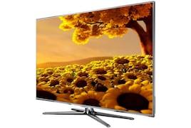Samsung 46 Inch LED Full HD TV (UA46D8000YR)