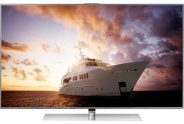 Samsung 46 Inch LED Full HD TV (UA46F7500BR)