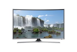 Samsung 48 Inch LED Full HD TV (UA48J6300)