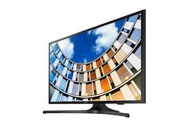 Samsung 49 Inch LED Full HD TV (UA49M5100)