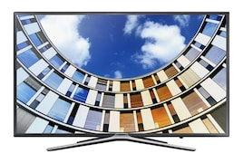 Samsung 49 Inch LED Full HD TV (UA49M5570)