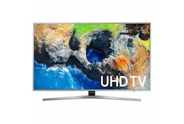 Samsung 49 Inch LED Ultra HD (4K) TV (UA49MU7000)