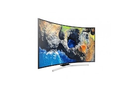 Samsung 49 Inch LED Ultra HD (4K) TV (UA49MU7350)