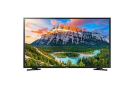 Samsung 49 Inch LED Full HD TV (UA49N5370AUXXL)