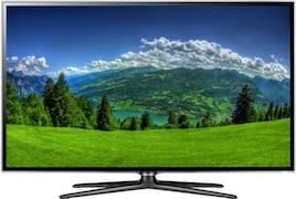 Samsung 55 Inch LED Full HD TV (UA55ES6200E)