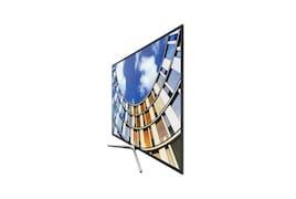 Samsung 55 Inch LED Full HD TV (UA55M5570)