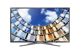 Samsung 55 Inch LED Full HD TV (UA55M5570)
