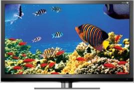 Videocon 55 Inch LED Full HD TV (V55591PZ)