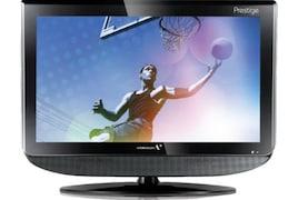 Videocon 32 Inch LED HD Ready TV (VAB32HH QMA HDR)