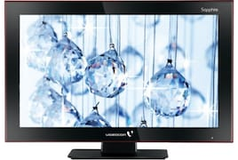 Videocon 32 Inch LED HD Ready TV (VAD32HH QMA HDR)
