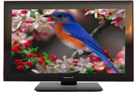 Videocon 40 Inch LCD Full HD TV (VAD40FF VX)