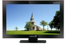 Videocon 40 Inch LED Full HD TV (VAD40FH BM)