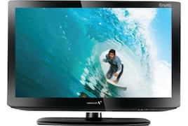Videocon 42 Inch LED Full HD TV (VAE42FH BMA)