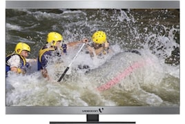Videocon 32 Inch LED Full HD TV (VAF32FI BXA)