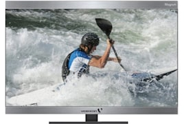 Videocon 32 Inch LED HD Ready TV (VAF32HI BMA HDR)