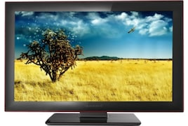 Videocon 32 Inch LCD Full HD TV (VAG32FV VX)