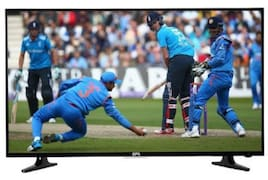 BPL 40 Inch LED Full HD TV (VIVID BPL101H51H)