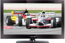 Videocon 40 Inch LED Full HD TV (VJB40FG B1A)