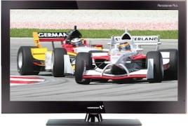 Videocon 40 Inch LED Full HD TV (VJB40FG B1A)