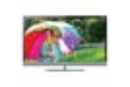 Videocon 32 Inch LED HD Ready TV (VJU32HH02CAH)
