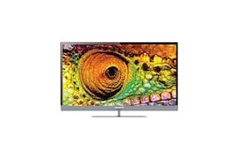 Videocon 32 Inch LED HD Ready TV (VJU32HH02F)