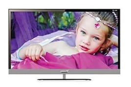 Videocon 32 Inch LED HD Ready TV (VJU32HH23CAH)