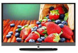 Videocon 40 Inch LED Full HD TV (VJU40FH)