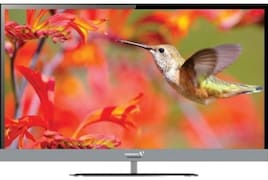 Videocon 40 Inch LED Full HD TV (VJU40FH11XAM)