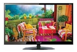 Videocon 22 Inch LED Full HD TV (VJW22FH02)