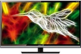 Videocon 32 Inch LED HD Ready TV (VJW32HH NF)
