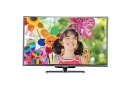 Videocon 31 Inch LED HD Ready TV (VKA32HX08MA)
