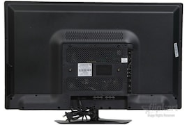 Videocon 32 Inch LED HD Ready TV (VKC32HH)