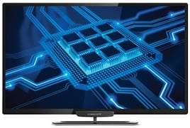 Videocon 50 Inch LED Full HD TV (VKV50FH17XAH)