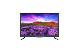 Videocon 32 Inch LED HD Ready TV (VMA32HH18XAH)