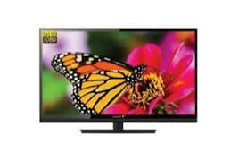 Videocon 40 Inch LED Full HD TV (VMA40FH17CAH)