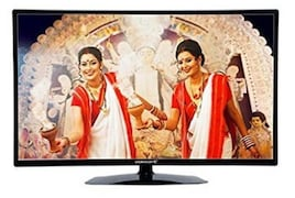 Sony 32 Inch LED HD Ready TV (VMD32HH0ZF)