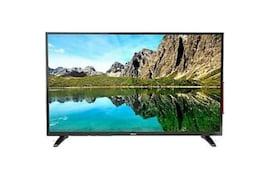 Videocon 50 Inch LED Full HD TV (VNJ50FH28SAF)