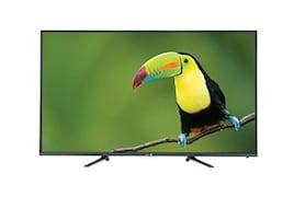 Videocon 42 Inch LED Full HD TV (VNW42FH58SAF)
