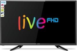 Wybor 22 Inch LED Full HD TV (W223EW3)