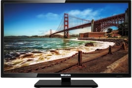 Weston 16 Inch LED HD Ready TV (WEL 1700)