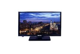 Weston 20 Inch LED HD Ready TV (WEL 2100)