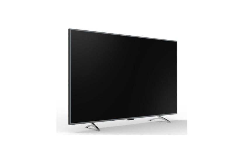 d7092c296ed4 Weston 65 Inch LED Ultra HD (4K) TV (WEL-6500) Online at Lowest ...