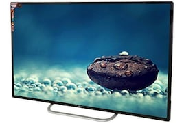 Worldtech 32 Inch LED Full HD TV (WT 3255M/16)