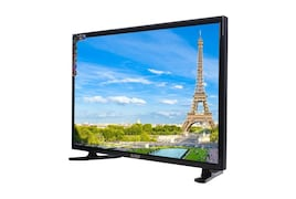 Elogy 22 Inch LED Full HD TV (WX22L19A)